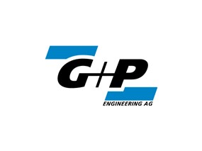 G + P Engineering AG
